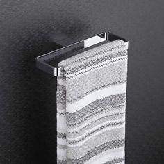 €14 aanbieding Serie 63 - Handdoekenrek - Klein - Image 5