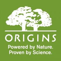 Origins: Free Trade Day on Earth Day, April 22, 2012
