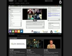 Desktop Screenshot, Literature, Reading, Tips