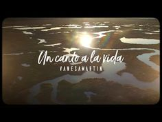 """Tops songs in Spanish about being in quarantine or staying at home. Ideas for distance learning assignments about the songs about being in """"cuarentena"""". Tenerife, Spain Culture, Beautiful Songs, Murcia, Don't Forget, Youtube, Spanish, Instagram, Amor"""
