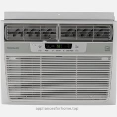 Frigidaire 12,000 BTU 115V Window-Mounted Compact Air Conditioner with Temperature Sensing Remote Control  Check It Out Now     $354.05    Frigidaire's FFRE1233Q1 12,000 BTU 115V Window-Mounted Compact Air Conditioner is perfect for cooling a room up to 550 square feet. It quickly cools the roo ..  http://www.appliancesforhome.top/2017/03/21/frigidaire-12000-btu-115v-window-mounted-compact-air-conditioner-with-temperature-sensing-remote-control-2/