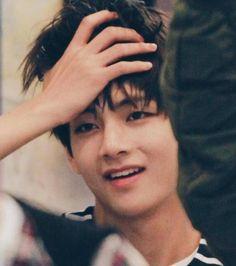 ◌⑅●⋆☆⋆●⑅◌When the dark night passes, a bright morning will come. When tomorrow comes, the light will shine so don't worry!◌⑅●⋆☆⋆●⑅◌ ~Hanji☆