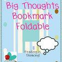 Fantastic Foldable Freebies Link Up!