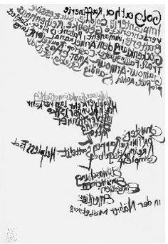 Schriftbilder03