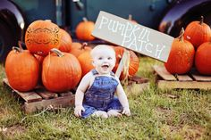 Ideas black baby boy photo shoot ideas 6 month for 2020 Fall Baby Pictures, Baby Boy Photos, Holiday Pictures, Fall Pics, Thanksgiving Pictures, Halloween Pictures, Newborn Photos, Pumpkin Patch Pictures, Pumpkin Photos