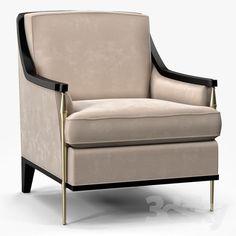 Baker Galerie Chair                                                                                                                                                                                 More