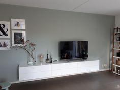 Jotun Lady, Breeze, Paint Colors, Kids Room, Interior, Home Decor, Google, Tips, House Decorations