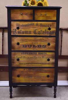 Do Overz Antique Chest Makeover! 2019 do overz antique chest makeover The post Do Overz Antique Chest Makeover! 2019 appeared first on Furniture ideas. Redo Furniture, Paint Furniture, Furniture Inspiration, Painted Furniture, Furniture Rehab, Furniture Restoration, Refurbished Furniture, Rustic Furniture, Wood Furniture