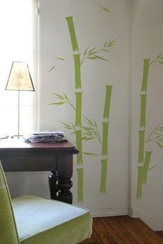 "www.whatisblik.com ""Bamboo"" $40"