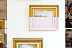 Rule Breaking Tips for Room Layouts | Apartment Therapy