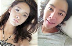 Im Yoona (the beautiful) Im Yoona, Beautiful Love, Beautiful People, Love Rain, Jang Keun Suk, Korean Drama, Handsome, Actresses