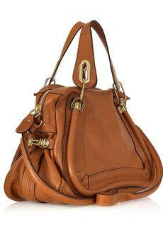 replica bags chloe - Chloe on Pinterest | Chloe, Paraty and Chloe Bag