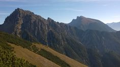 Freiungen Mountain Pictures, Mountains, Nature, Travel, Naturaleza, Viajes, Destinations, Traveling, Trips