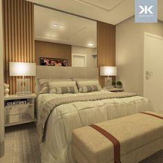 Master Bedroom Closet, Gold Bedroom, Small Room Bedroom, Bedroom Sets, Modern Bedroom, Bedroom Decor, Bedroom False Ceiling Design, Home Room Design, Master Bedroom Design