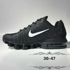 best authentic 5bc07 c4a99 Mens Womens Nike Air Shox TL3 Footwear Black white Nike Air Max For Women,  Nike