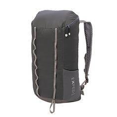 Exped Summit Lite 25L Hiking Backpack One Size Black *** Continue to the product at the image link.