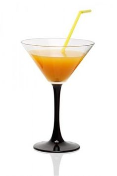 A delicious cocktail recipe for the Mango Martini cocktail with Lime Juice, Triple Sec, Cranberry Juice, Bacardi Superior Rum, Mango Puree and Mango Rum. See the ingredients, how to make it, view instrucitonal videos, and even email or text it to you phone.