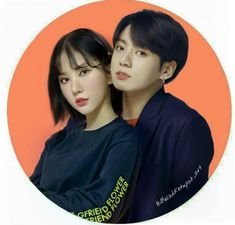 Bts Jungkook, Taehyung, Busan South Korea, Hidden Love, G Friend, My Youth, Read News, Reading Lists, Besties