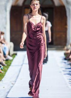 IMG_8556 Michelangelo, Romance, Fashion, Romance Film, Moda, Romances, Fashion Styles, Fashion Illustrations, Romance Books