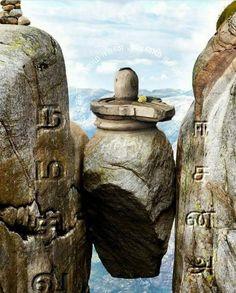 An old pic of 2018 Har Har Mahadev Shiva Tandav, Rudra Shiva, Shiva Linga, Shiva Statue, Shiva Art, Krishna, Shiva Shankar, Lord Shiva Hd Images, Lord Shiva Hd Wallpaper