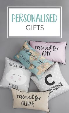 sass belle personalised gifts looking for a unique present for someone special our personalized cushions are ready for christmas birthday or for