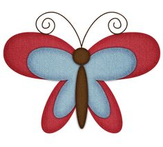 clarey_sweetestspring_butterfly1.png