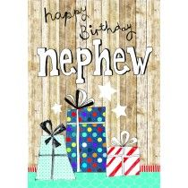 A niece birthday card birthday cards pinterest beautiful greetings cards is the home of quality birthday handmade and bespoke cards from a huge range of independent companies all available to buy m4hsunfo