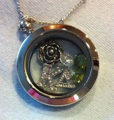 Kappa Delta Sorority   LOVE it! WANT it!!!  WANT IT FOR FREE?? Ask me how!   Need Extra Money?  Love Origami Owl ? JOIN MY TEAM!  Designer#14669  Like me on FACEBOOK http://www.facebook.com/oragamitouchedbyacharm SHOP ONLINE @ http://touchedbyacharm.origamiowl.com/