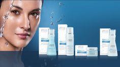 Anne Marie Borlind Aqua Nature Skincare Bio, Aqua, Skincare, Posts, Face, Nature, Products, Water, Messages
