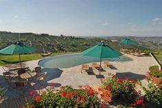 Albergo Castiglione - Langhe Hotels