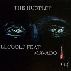 """LL Cool J Ft. Mavado   The Hustler [Music]- http://getmybuzzup.com/wp-content/uploads/2014/07/The-Hustler-LL-Cool-J-ft-Mavado.jpg- http://getmybuzzup.com/ll-cool-j-ft-mavado/- The Hustler – LL Cool J ft Mavado Brand new heat from rapper/actor LL Cool J and Jamaica's 'Gully Gad' Mavadotitled """"The Hustler"""" produced by Grammy winning producer Jerry Wonda.Enjoy this audio stream below after the jump. Follow me:Getmybuzzup on Tw...- #LLCoo"""