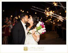 Trendy Limelight Photography stepintothelimelight Sheraton Tampa Riverwalk Tampa Florida Wedding Bride Groom Wedding Dress White Veil