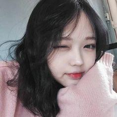 Resultado de imagem para coreanas instagram