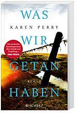 Bücher versandkostenfrei online kaufen auf Weltbild.de