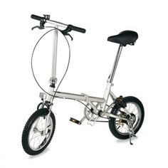 biciclete , anunturi gratuite , promovare online , www.ofertalia.ro Second Hand, Stationary, Gym Equipment, Bicycle, Bicycle Kick, Bike, Workout Equipment, Bmx, Cruiser Bicycle