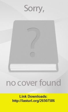 All Throught The Night Rachel FIELD ,   ,  , ASIN: B005FQSRTA , tutorials , pdf , ebook , torrent , downloads , rapidshare , filesonic , hotfile , megaupload , fileserve