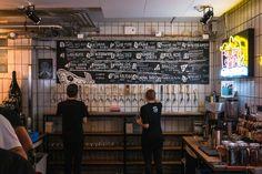 """Three Floyds and Mikkeller plan to open more WarPigs brewpubs """"all over the world"""" #beer #craftbeer #party #beerporn #instabeer #beerstagram #beergeek #beergasm #drinklocal #beertography"""