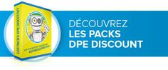 DPE Aubagne