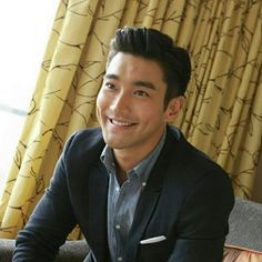 Siwon #SuperJunior