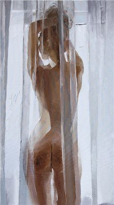 Victor Bauer | Art