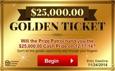 Publishers clearing house i jose carlos gomez claim prize day promotion card bulletin id code PCH-AAA for activation and to win it. Instant Win Sweepstakes, Online Sweepstakes, Wedding Sweepstakes, Travel Sweepstakes, Win Online, Lotto Winning Numbers, Lotto Tickets, Win For Life, Winner Announcement