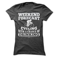Check out all cycling shirts by clicking the image, have fun :) #Bicycle #MTB #Cycling #Bike