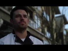 Anjo da Morte Filme (Dublado) Completo Lançamento 2013