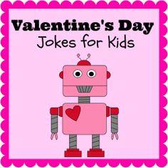 71 Best Jokes For Kids Images Funny Jokes For Kids Jokes For Kids