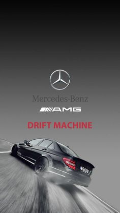 drift lachine wallpaper by adelblazee - 81 - Free on ZEDGE™ Mercedes Benz C63 Amg, Mercedes Benz Logo, Amg Logo, Mercedes Benz Wallpaper, New Luxury Cars, Sports Car Wallpaper, Mclaren Cars, Bmw Wallpapers, Mercedez Benz