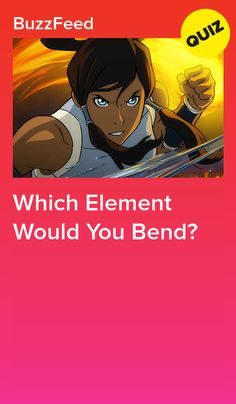 Bending is all fun and games, until the fire nation attacks. Everything changes when the Fire Nation attacks. The Last Airbender Characters, Avatar The Last Airbender Funny, The Last Avatar, Avatar Characters, Team Avatar, Avatar Aang, Quizzes Funny, Anime Quizzes, Element Quiz