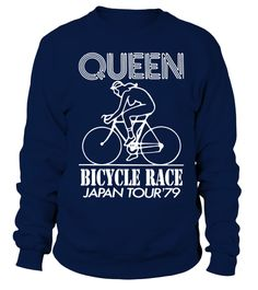 # bicycle bicycling cycling Cycle cyclist bike biking biker ride T Shirt .  bicycle race T-ShirtHOW TO ORDER:1. Select the style and color you want: 2. Click Reserve it now3. Select size and quantity4. Enter shipping and billing information5. Done! Simple as that!TIPS: Buy 2 or more to save shipping cost!This is printable if you purchase only one piece. so dont worry, you will get yours.Guaranteed safe and secure checkout via:Paypal | VISA | MASTERCARD