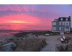 60 Beach Plum Way, Hampton, NH 03842