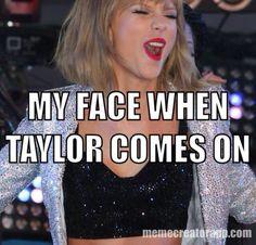 55 Best Taylor Swift Meme Images Taylor Swift Swift Taylor