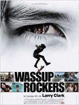 Wassup Rockers